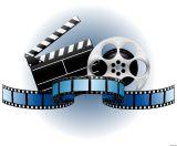 Кино - DVD