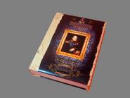 «МИНИСТЕРСТВА РОССИИ» Монетная книга